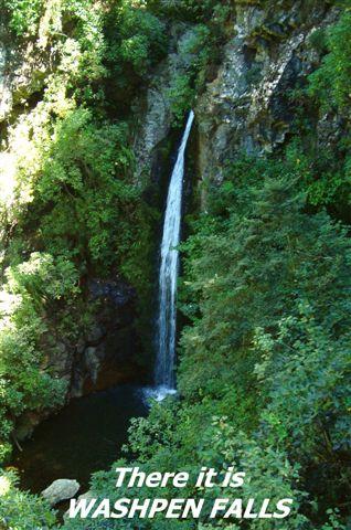 washpen-falls-20-22011-019