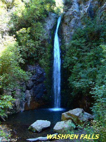 washpen-falls-20-22011-022