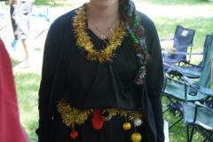 Christmas 2012 Picnic