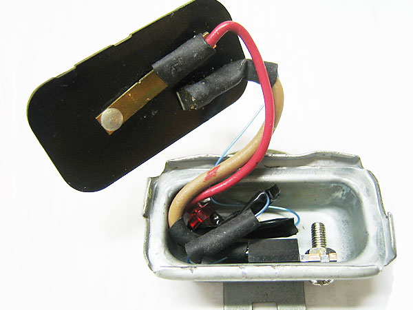 3730461 furthermore 1966 Mustang Instrument Panel Wiring Schematic furthermore Wiring Diagram For 1967 Vw Beetle additionally 1974 Chevrolet Monte Carlo Wiring besides Autowiringmanual. on triumph spitfire radio